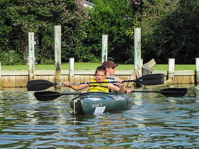 Kayaking 2013-08-02-25
