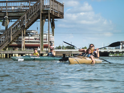 Kayaking 2013-08-02-21