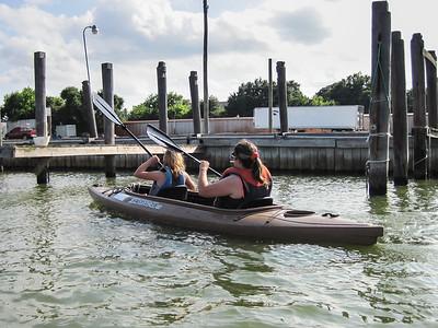 Kayaking 2013-08-02-8