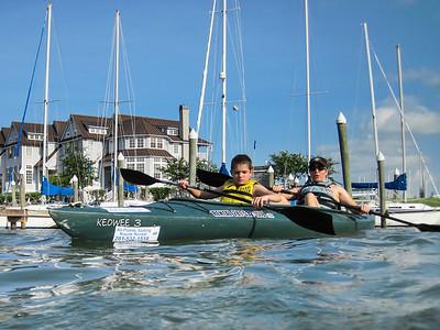 Kayaking 2013-08-02-14