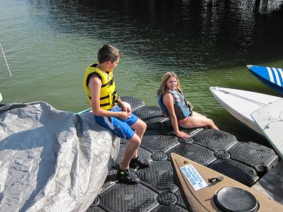 Kayaking 2013-08-02-5