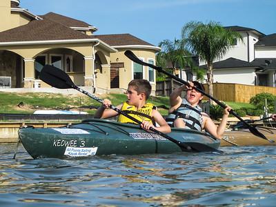 Kayaking 2013-08-02-31
