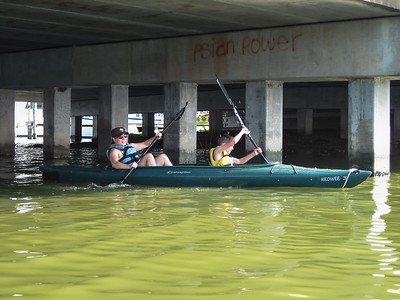 Kayaking 2013-08-02-20