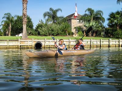 Kayaking 2013-08-02-30