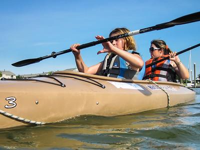 Kayaking 2013-08-02-17
