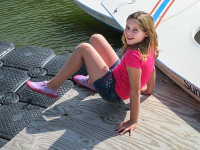 Kayaking 2013-08-02-2
