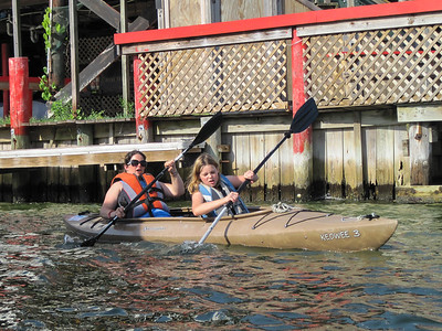 Kayaking 2013-08-02-10