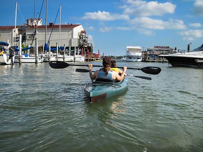 Kayaking 2013-08-02-9