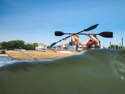 Kayaking 2013-08-02-16