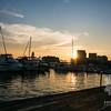 08/25/16_Thursday_BaltimoreWithLogan_KathleenDreierPhotography