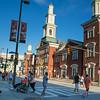 08/23/16_BaltimoreWithLogan_KathleenDreierPhotography