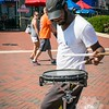 08/27/16_Saturday_BaltimoreWithLogan_KathleenDreierPhotography