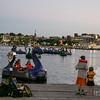 08/21/16_BaltimoreWithLogan_KathleenDreierPhotography