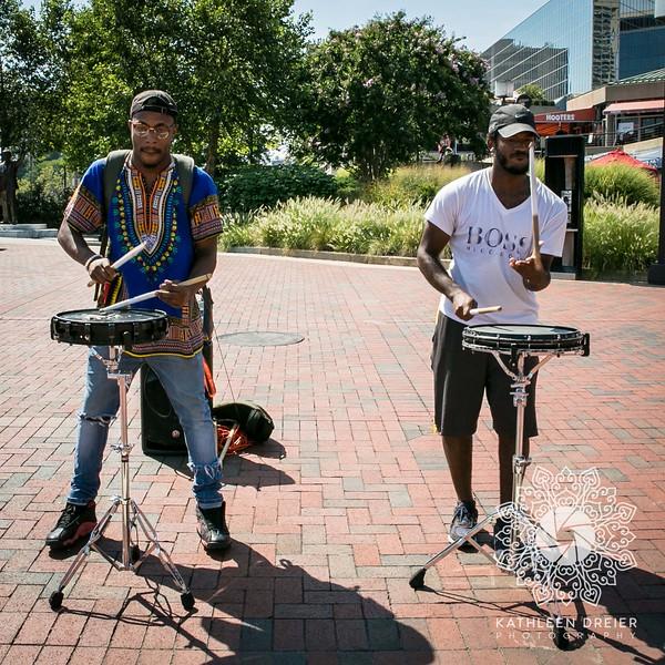 08/27/16_Saturday_BaltimoreWithLogan_KathleenDreierPhotography