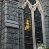 08/26/16_Friday_BaltimoreWithLogan_KathleenDreierPhotography