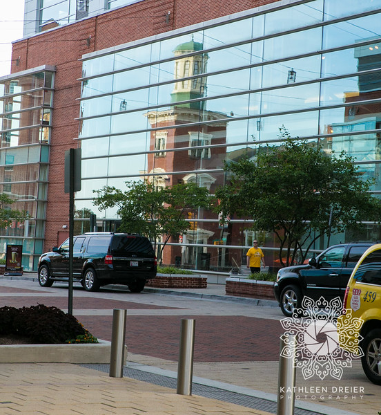 08/24/16_BaltimoreWithLogan_KathleenDreierPhotography