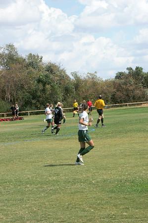 9-18-11 soccer game
