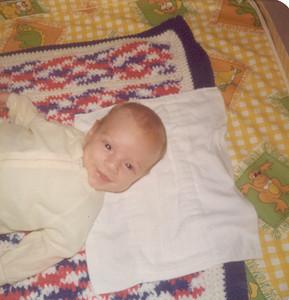 Daniel-2 months