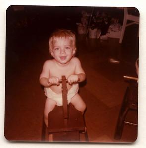 1977-7 Dan Scan219