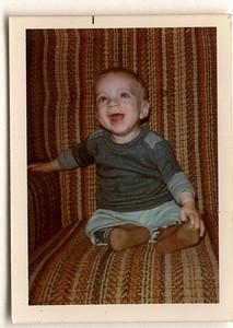 1978-2 Dan Scan220