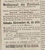 1859 Dec 3 news of Juan Bandini probate