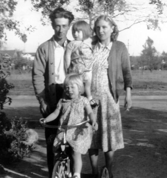 19440000-family-probCircaDec