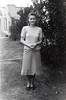 Barbara, 1948<br /> Age 19