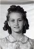 Barbara, age 12