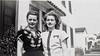 Ruby and Barbara, 1946