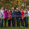Barbian_Family_0003