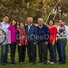 Barbian_Family_0004