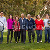 Barbian_Family_0016