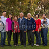 Barbian_Family_0005