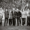 Barbian_Family_0017
