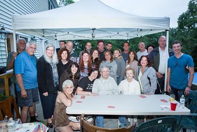Barbosa Family Party-jlb-07-09-16-5876w