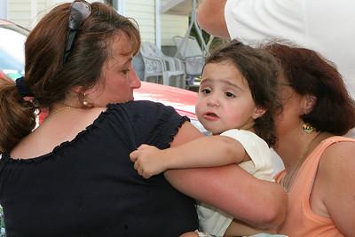 Barbosa Reunion-jlb-08-10-08-4952f