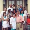 Barnes- Family 2013 :