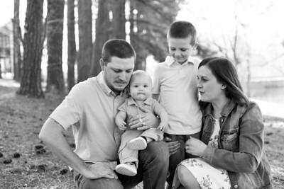 Barnett Family-20