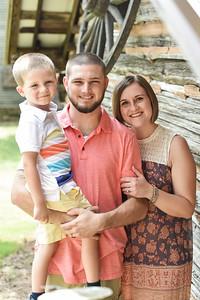Extended Family-22