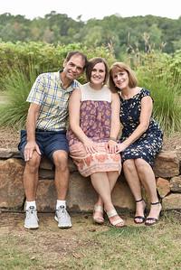 Extended Family-34