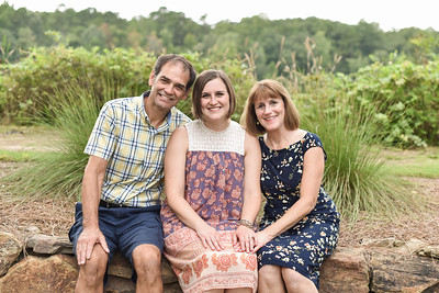 Extended Family-33