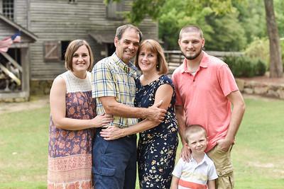 Extended Family-32