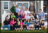 20130914-Barrett-Reunion-0119