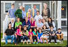 20130914-Barrett-Reunion-0138