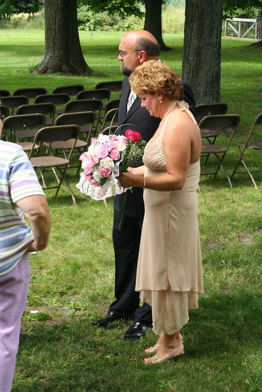 Wedding_84