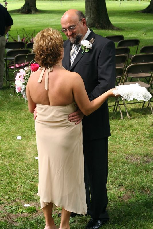 Wedding_88