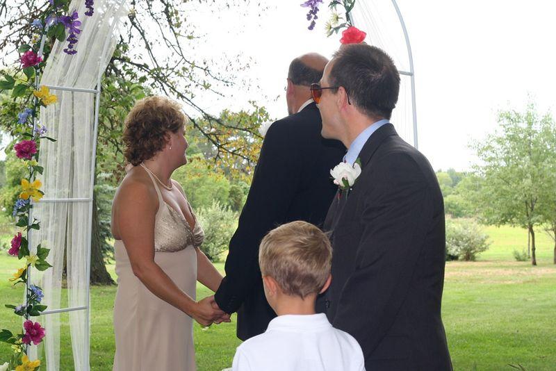 Wedding_43