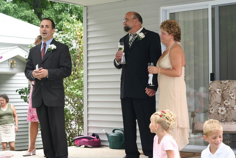Wedding_164