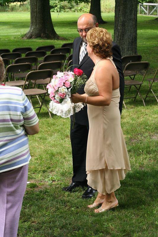 Wedding_83