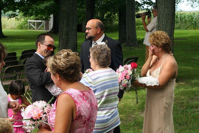 Wedding_82